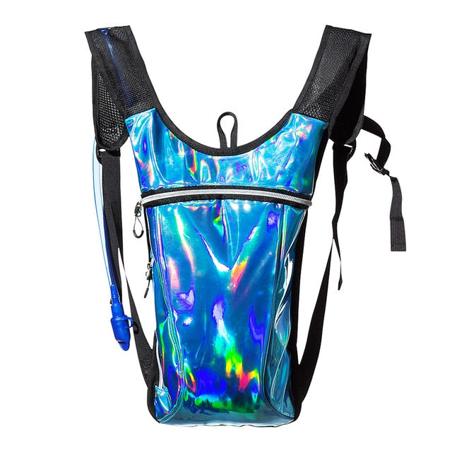 Hydration Backpack Funding Water Charities