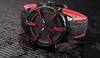 Gito™  - Digital Red LED Sport Watches For Men