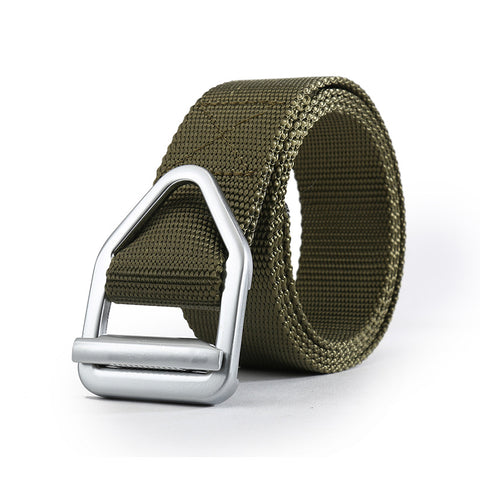 Best Tactical Belts For Men