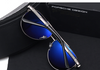 Porchers Solbn Sunglasses New Style1