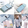 Nicety CS™ : All in one Crossbody Phone Bag