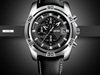 Wabi - Chronograph Sport Watches