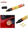 Car Painting Pen Fix It PRO -  Application For Car Scratch Repair Remover Filler