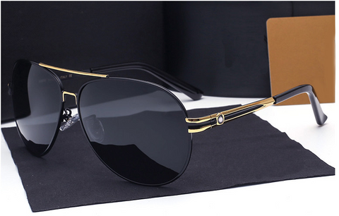 Bloom sunglasses for men New style 1
