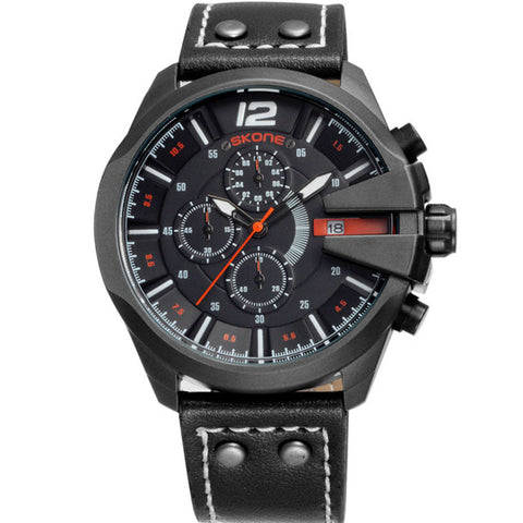 The Army -Military Watches For Men