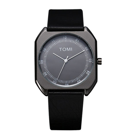 Tomi™ - Luxury Watches  For Men