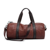 Pillar - Waterproof Soft Leather Travel Bag