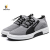 Anti-skid Breathable Outdoor Sneakers For Men