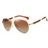 Speli - DESIGN Pilot memory Sunglasses Men