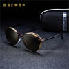 REGIDT -   Sunglasses women brand designer fashion