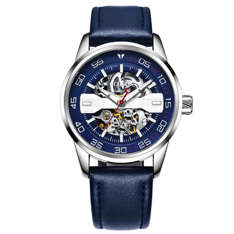 CHOSTIN Sport Design Watch Mens Watches