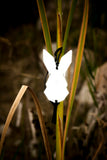 Reflective jewellery - Hare - Dark Aid