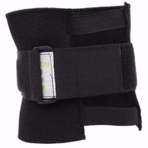 Active Brace for Pain Relief