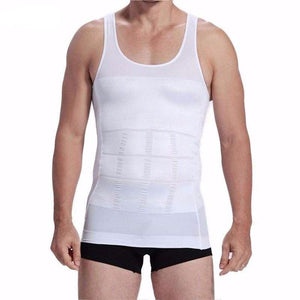 Slimming Body Shaper Vest for Men