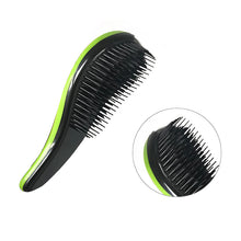 Magic Anti-static Hair Comb