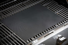 Non-Stick BBQ Grill Mat (Set of 2)