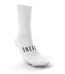 Calcetines ciclismo OFWhite
