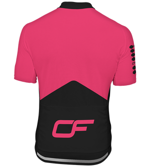 Jersey Carrera OFRed