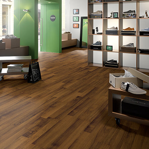 Mensano Walnut