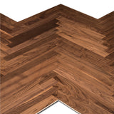 Walnut - Prestige Herringbone