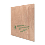 Hunsply Plywood BWR