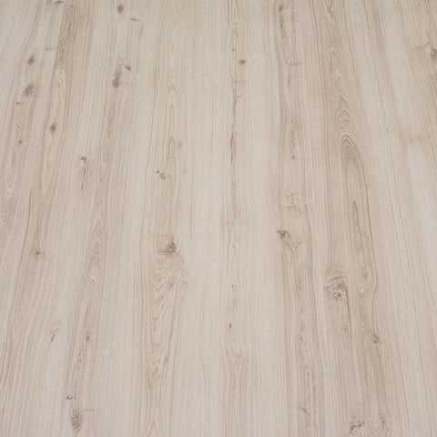 Murom Oak Grey
