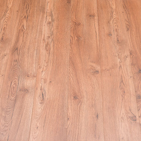 Red Corton Oak