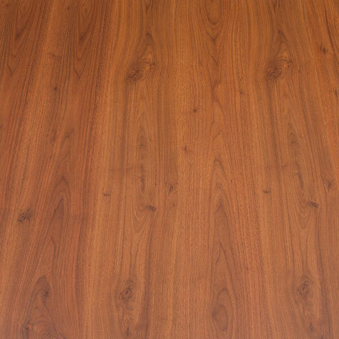 Red Langley Walnut