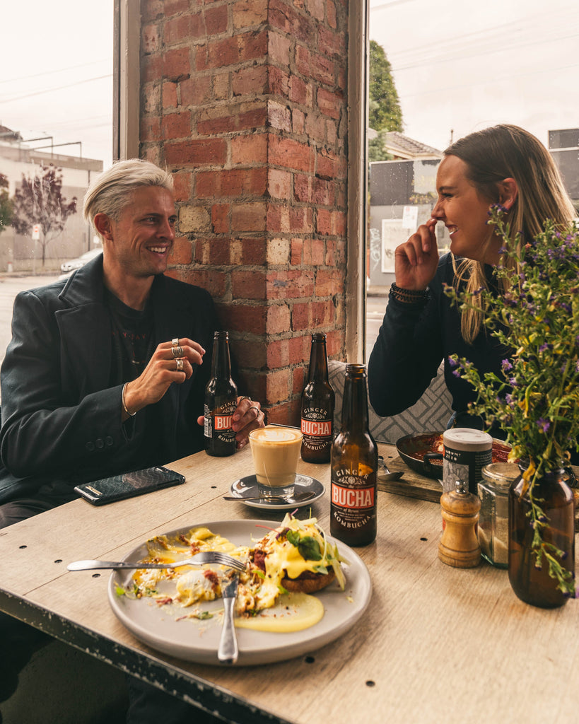 tall timber kombucha cafe melbourne stockists bucha