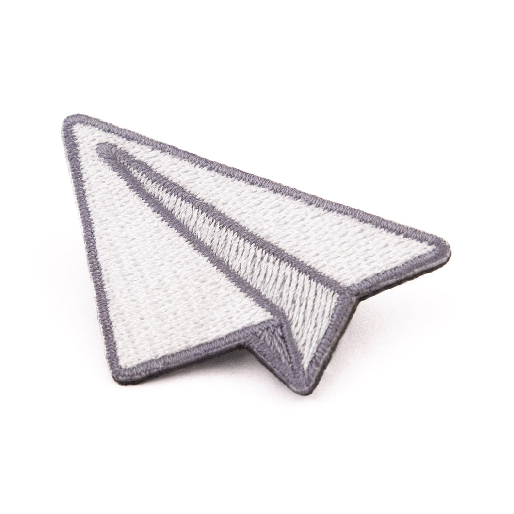 Tacòn Airlines Brooch