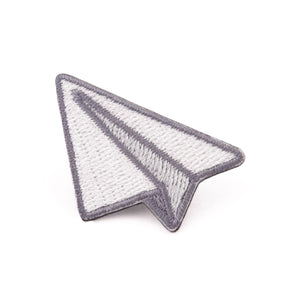 Tacòn Airlines Pin