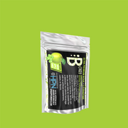 B(10) SunBCAA™ Sample Packs - 2 Packets
