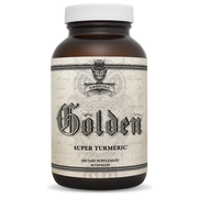 Golden® Super Turmeric with HydroCurc™