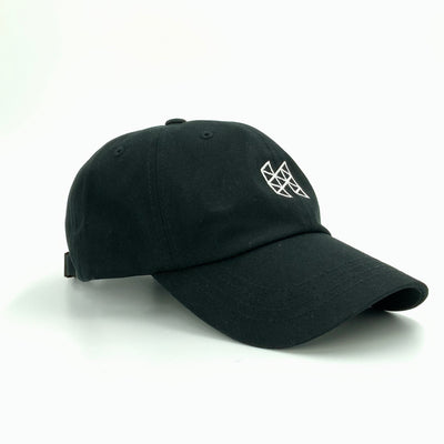 HPN Branded Adjustable Hat