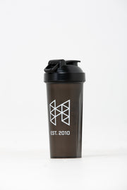 High Performance Nutrition Premium Shaker Bottle