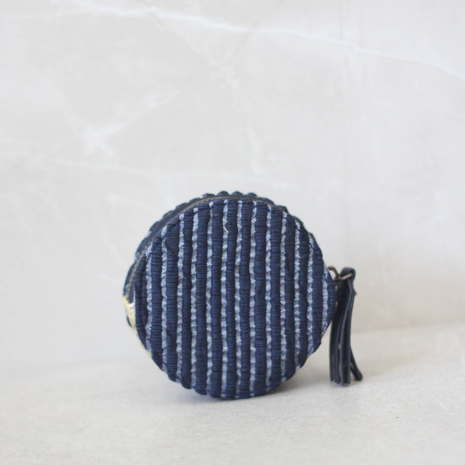 Tala Coin Purse