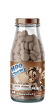 48 Chocolate Moo Chews