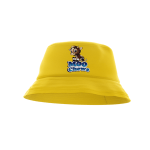 Moo Chews Bucket Hats