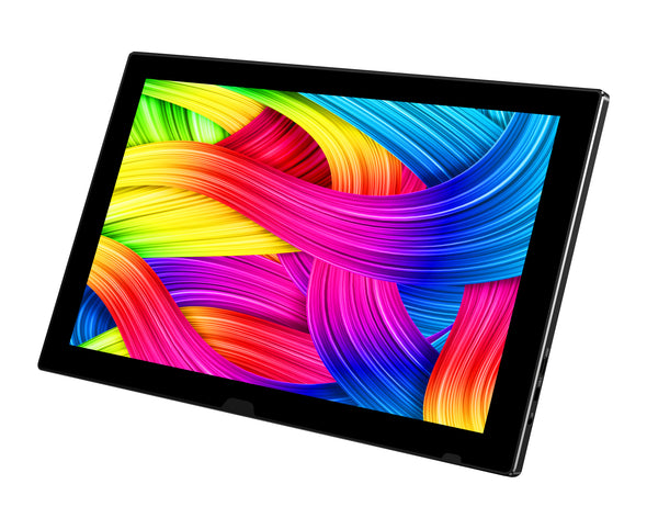 11.6 inch 1080P FHD USB-C Capacitive Touch Portable Monitor(T116C)