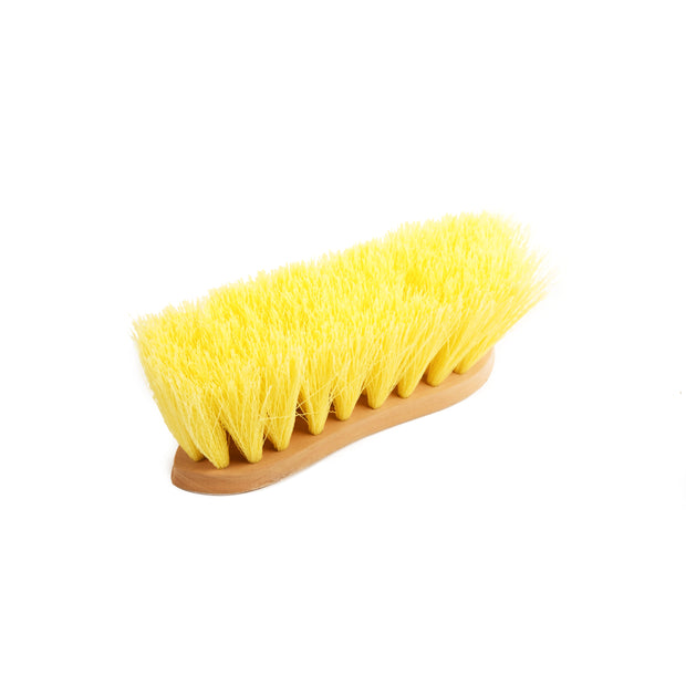 One Equestrian Soft Dandy Brush