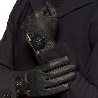 Ego 7 Action Tech Gloves