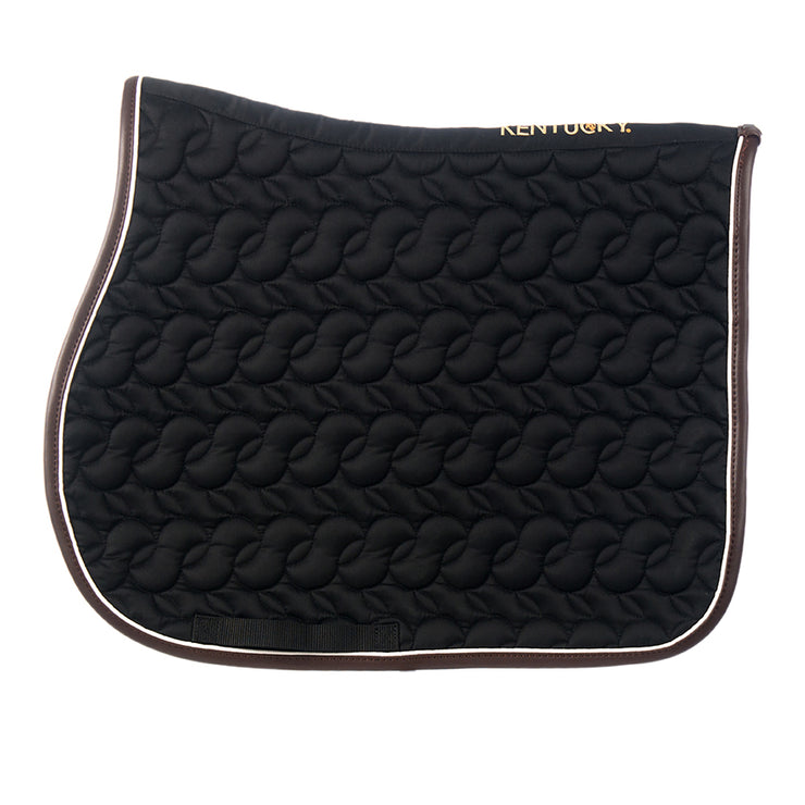 Saddle Pad without logo