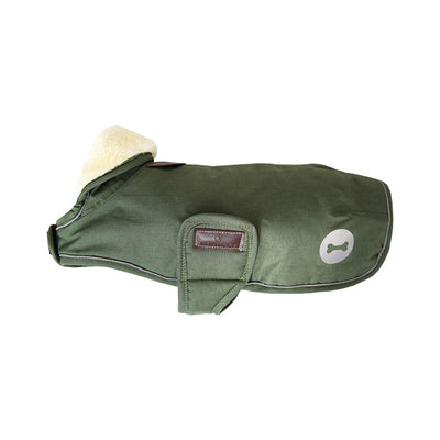 Dog Coat Waterproof