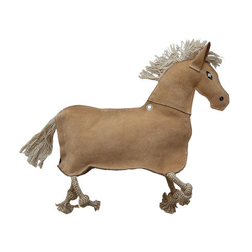 Relax Horse Toy