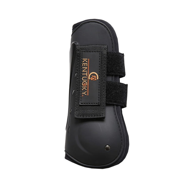 Air Tendon Boots