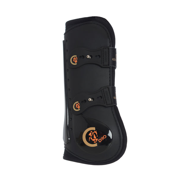 Tendon Boots Elastic