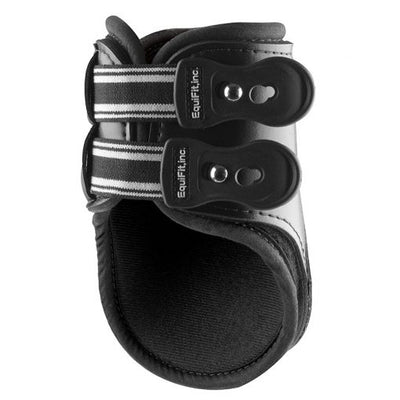 EXP3™ Hind Boot, Tab Closure