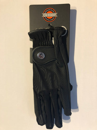 Ego 7 Air Mesh Gloves