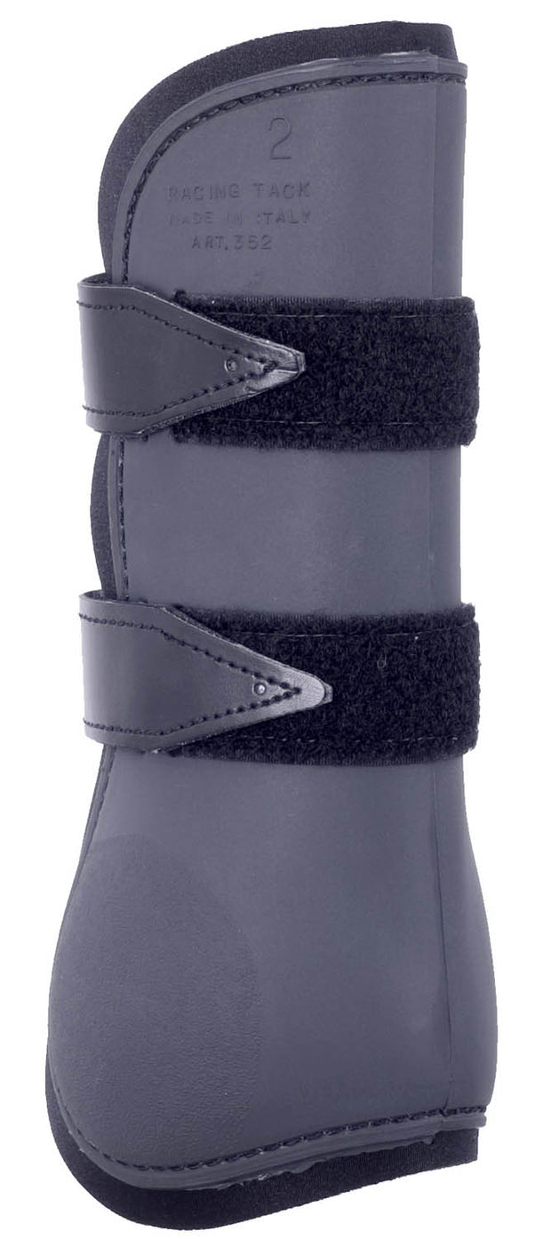 Walsh Front Hard Boot