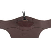 CWD JUMPING BELLY GUARD GIRTH